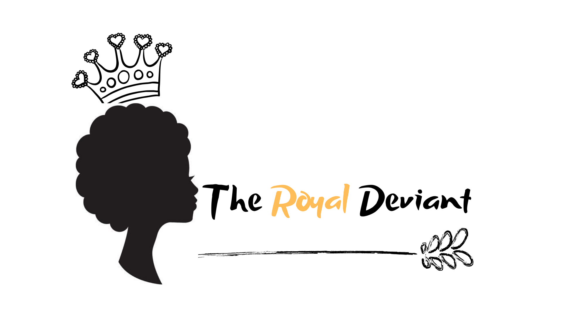 The Royal Deviant